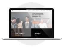 Outreach Sites