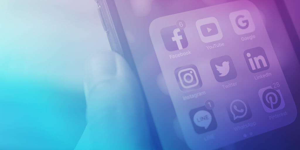 Creating a Powerful Social Media Strategy for Your Church - Part 1