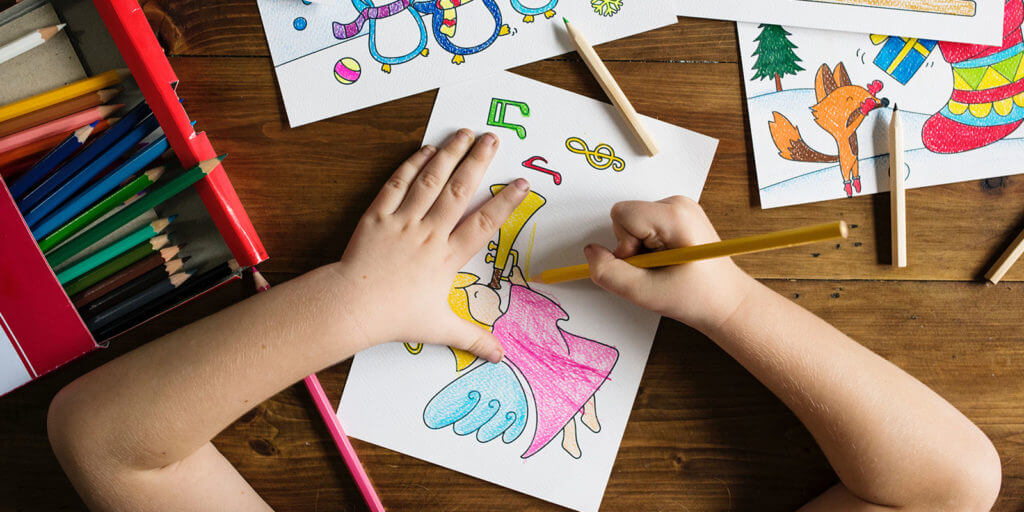 What Parents Want To See From Your Children's Ministry