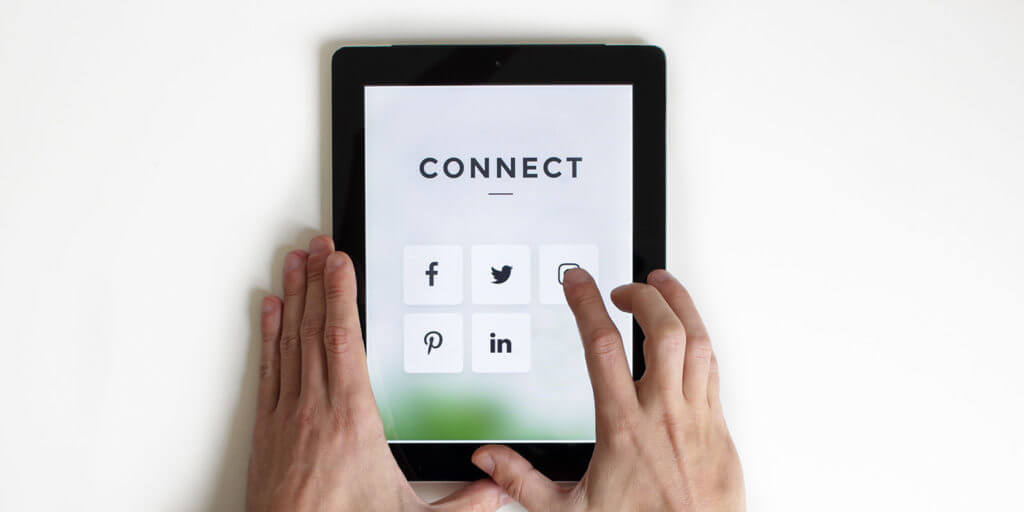Making the most of church social media