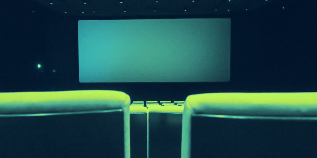Try These Top Christian Movies for Your Church Movie Night